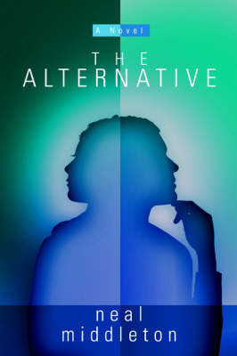 The Alternative (Paperback)