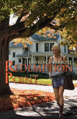 Redemption Point (Paperback)