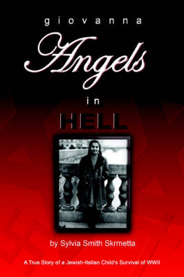 Giovanna: Angels in Hell (Paperback)