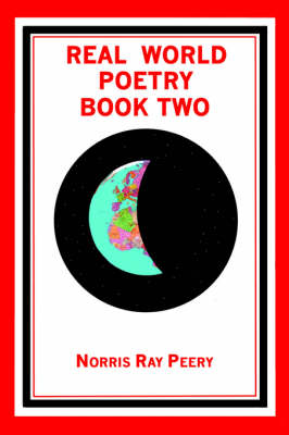 Real World Poetry Book Two (Paperback)