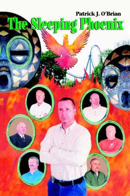 The Sleeping Phoenix (Paperback)