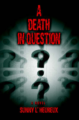 A Death in Question (Paperback)