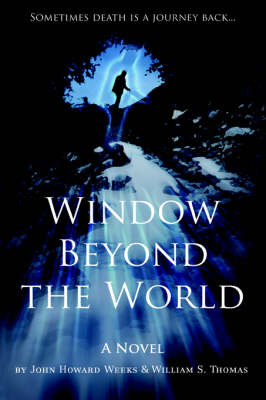 Window Beyond the World (Paperback)