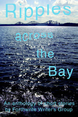 Ripples Across the Bay (Paperback)