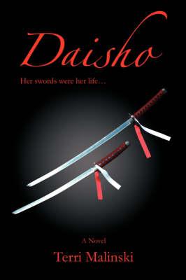 Daisho (Paperback)