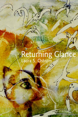 Returning Glance (Paperback)