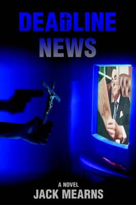 Deadline News (Paperback)