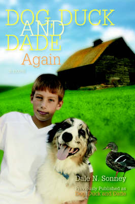 Dog, Duck and Dade Again (Paperback)