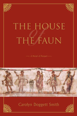 The House of the Faun (Paperback)