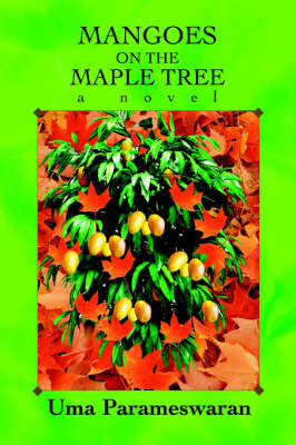 Mangoes on the Maple Tree (Paperback)