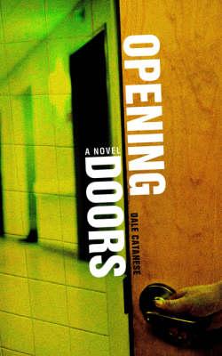 Opening Doors (Paperback)