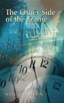 The Other Side of the Frame (Paperback)
