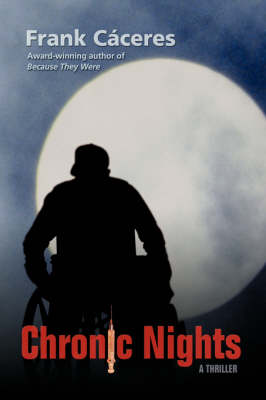 Chronic Nights (Paperback)