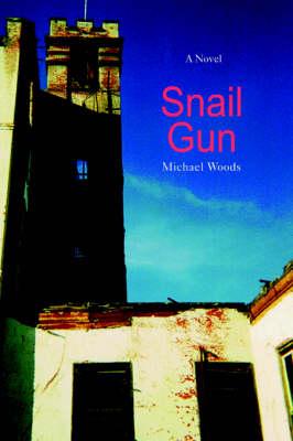 Snail Gun (Paperback)