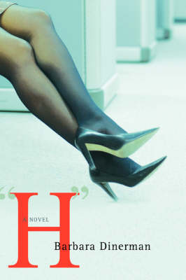 H (Paperback)
