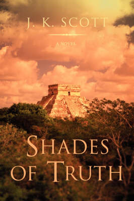 Shades of Truth (Paperback)