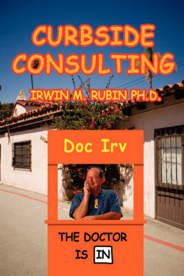 Curbside Consulting (Paperback)