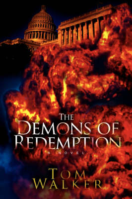 The Demons of Redemption (Paperback)