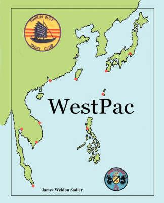Westpac (Paperback)