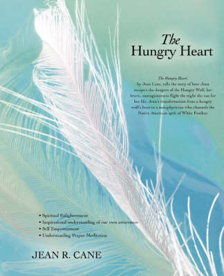 The Hungry Heart (Paperback)