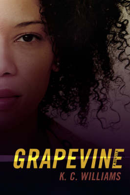 Grapevine (Paperback)