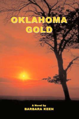 Oklahoma Gold (Paperback)