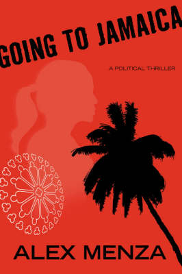 Going to Jamaica (Paperback)