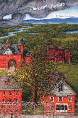 The Leper Factory (Paperback)