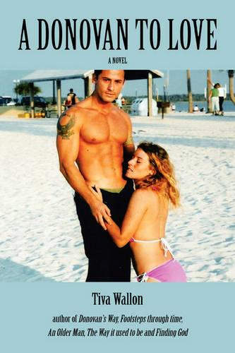 A Donovan to Love (Paperback)