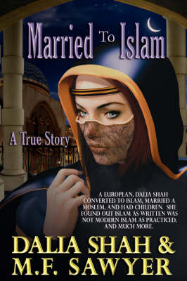 Married to Islam (Paperback)