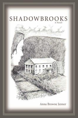 Shadowbrooks (Paperback)