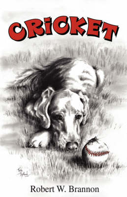 Cricket (Paperback)