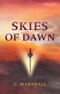 Skies of Dawn (Paperback)