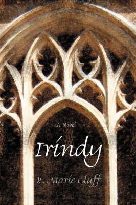 Irindy (Paperback)