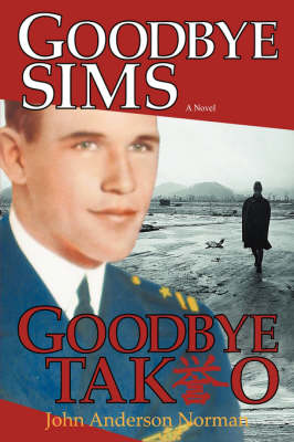 Goodbye Sims Goodbye Takeo (Paperback)