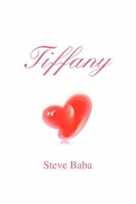 Tiffany (Paperback)
