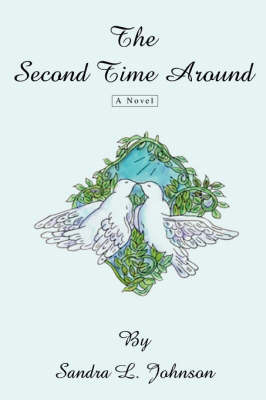 The Second Time Around (Paperback)