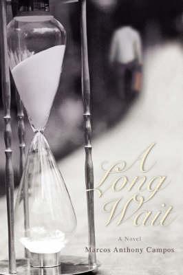 A Long Wait (Paperback)