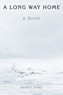 A Long Way Home (Paperback)