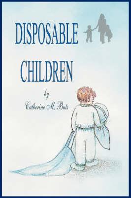 Disposable Children (Paperback)