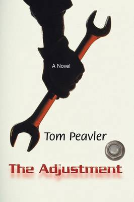 The Adjustment (Paperback)