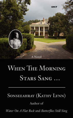 When the Morning Stars Sang . (Paperback)