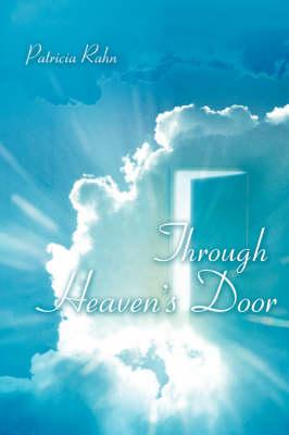 Through Heaven's Door (Paperback)