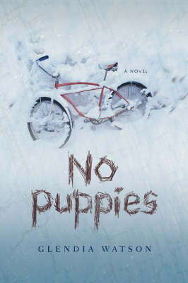 No Puppies (Paperback)