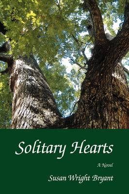 Solitary Hearts (Paperback)