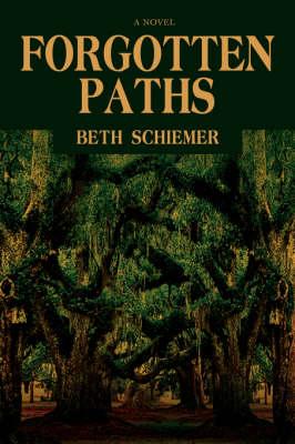 Forgotten Paths (Paperback)