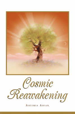 Cosmic Reawakening (Paperback)