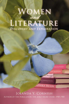 Women and Literature: Discovery and Exploration (Paperback)