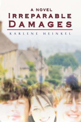 Irreparable Damages (Paperback)