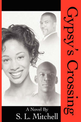 Gypsy's Crossing (Paperback)